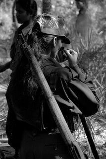 women_india_maoist_revolution