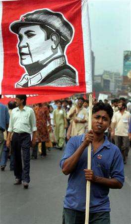 http://southasiarev.files.wordpress.com/2009/04/india-maoists.jpg?w=450