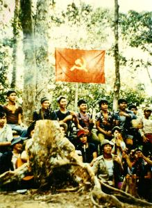 Communist_Party_Philippines_PLA_Soldiers_Revolution