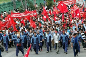 cpn demonstration