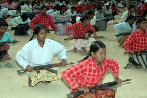 tamil_tigers_training_people's_truth