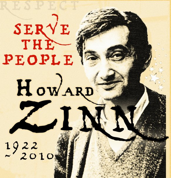 howard zinn history of the united states pdf
